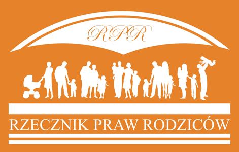 Stowarzyszenie i Fundacja Rzecznik Praw Rodziców